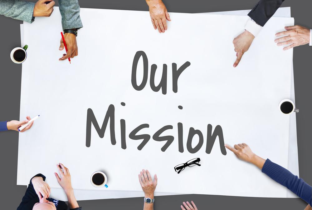 Mission Image