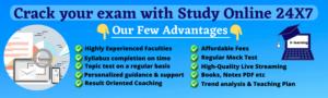 Top Online Coaching